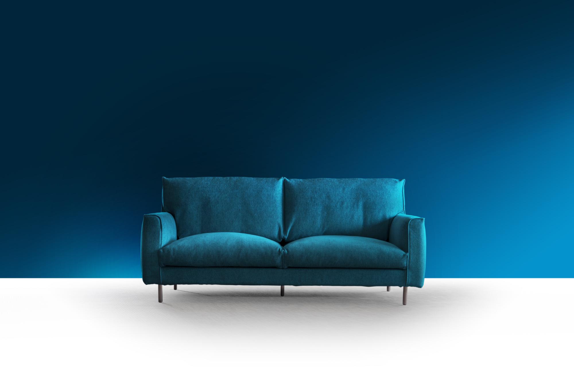 PG_front_blue_blue_m