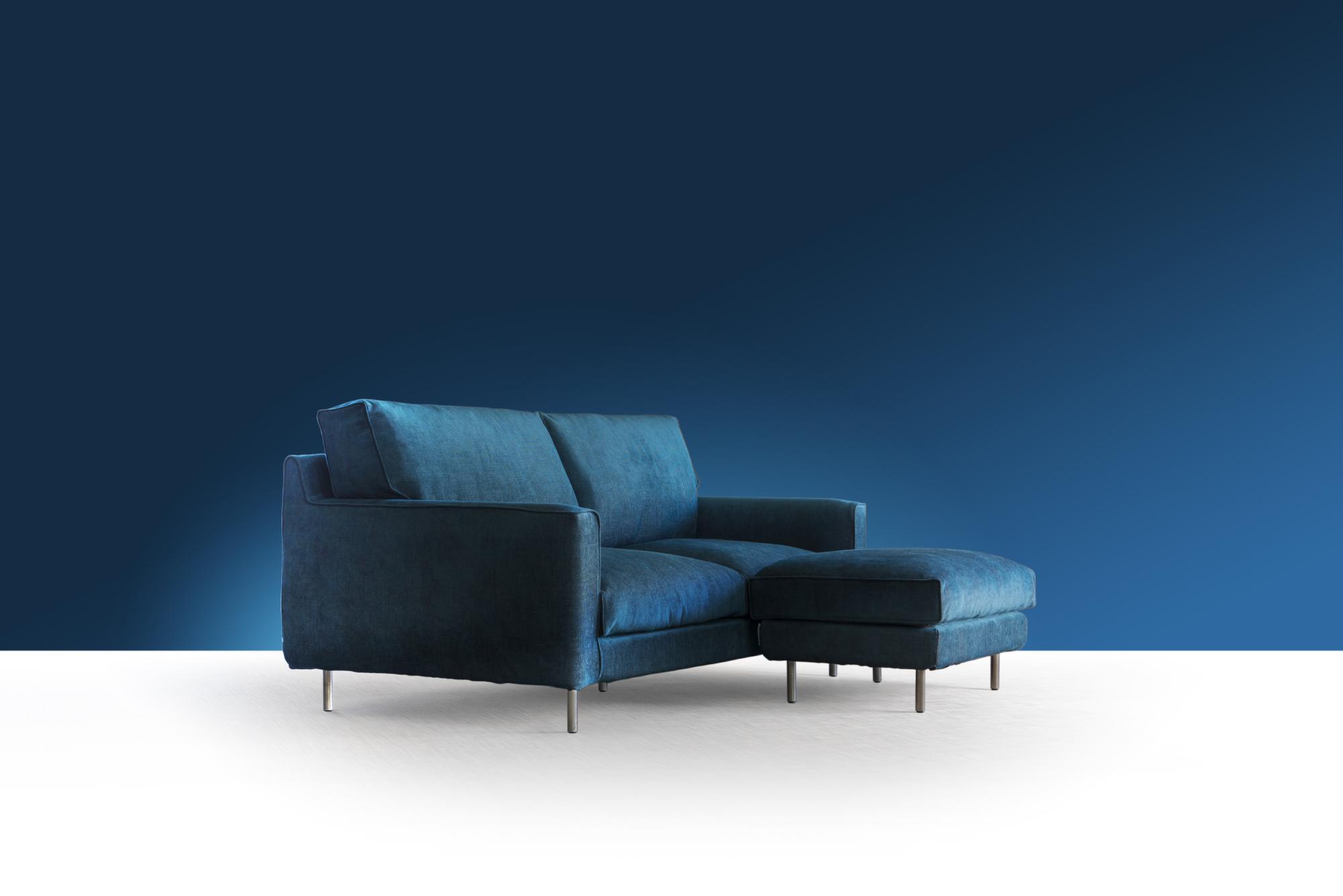 PG_oblique_blue_blue_m
